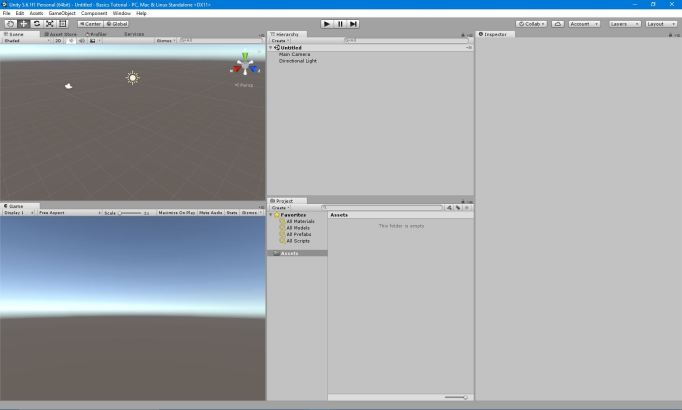 Basics_Intro002
