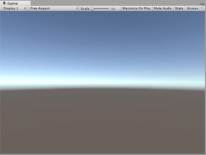 Basics_Intro005