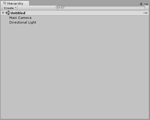 Basics_Intro006
