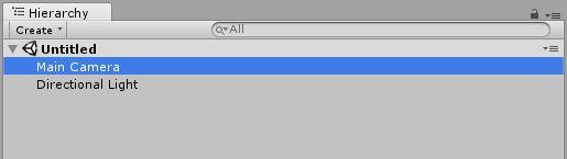 Basics_Intro008