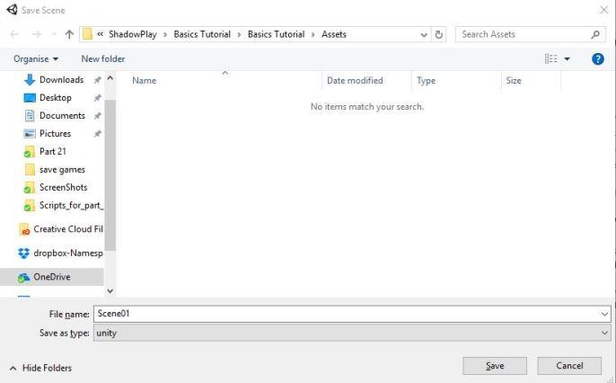 Basics_Intro011.JPG