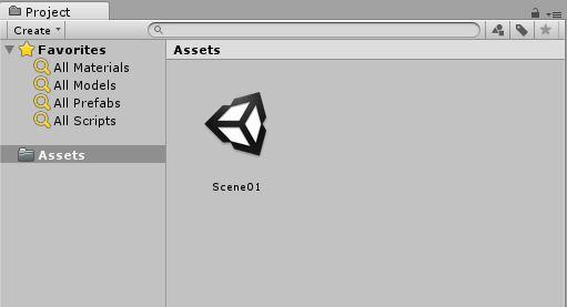 Basics_Intro012