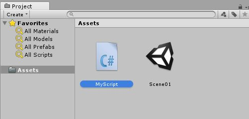 Basics_ScriptsIntro002.JPG