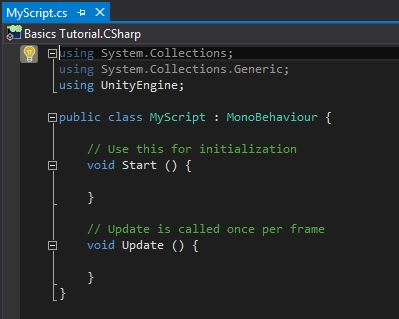 Basics_ScriptsIntro003.JPG