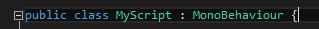 Basics_ScriptsIntro004.JPG