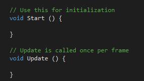 Basics_ScriptsIntro006.JPG