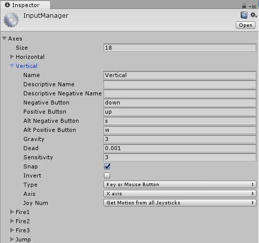 Basics_Input004.JPG