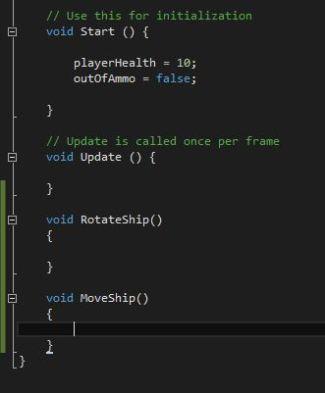 Basics_MovingAnObj001.JPG
