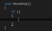 Basics_MovingAnObj002.JPG