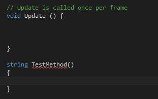 Basics_Functions001.JPG