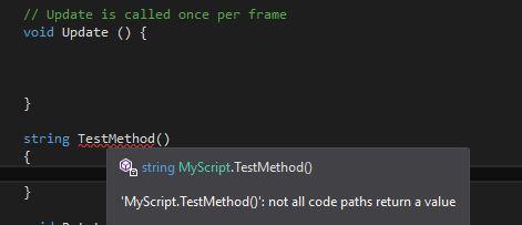 Basics_Functions002.JPG
