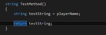 Basics_Functions003.JPG