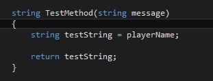 Basics_Functions004.JPG