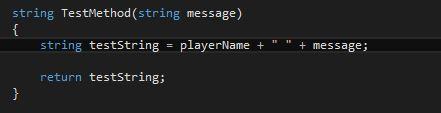 Basics_Functions005.JPG