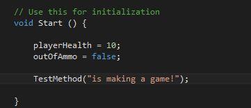 Basics_Functions006.JPG