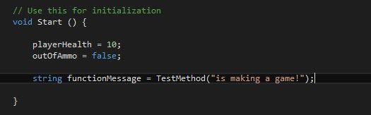 Basics_Functions007.JPG