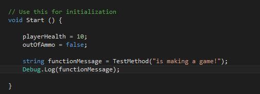Basics_Functions008.JPG