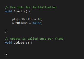 Basics_Functions011.JPG