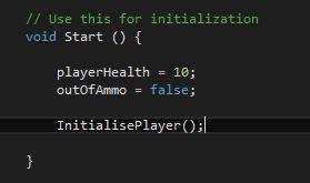 Basics_IfElse006.JPG